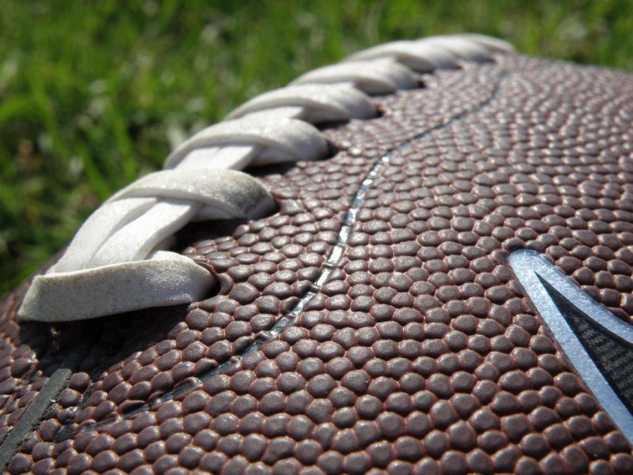 NSU Football player picked by Natchitoches Central in third draft