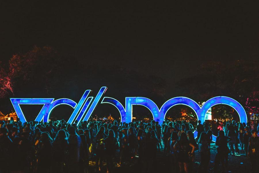 Hollys+Voodoo+weekend+experience