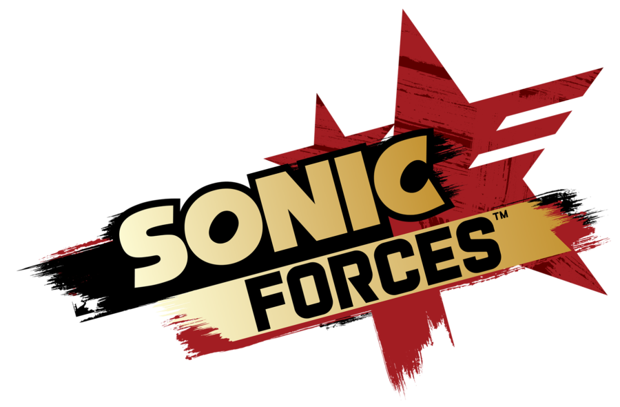 REVIEW | Sonic Forces is another missed opportunity