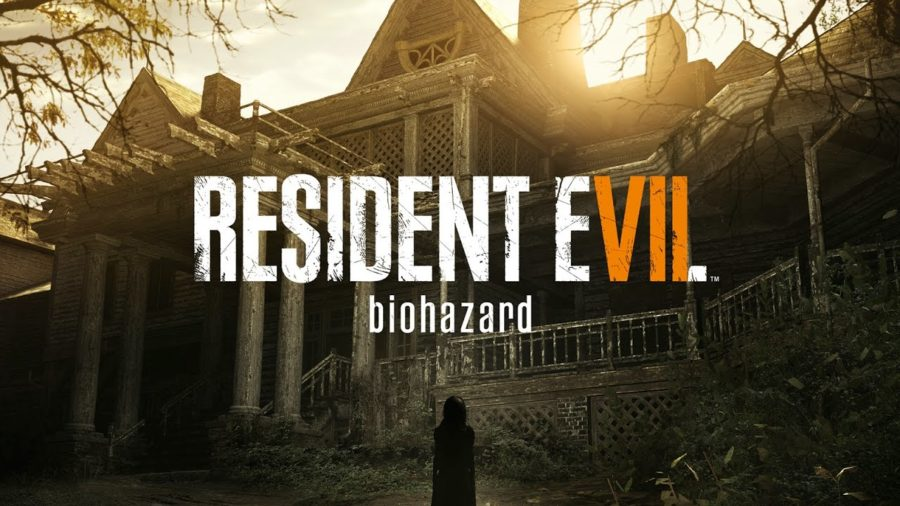REVIEW+%7C+Resident+Evil+7