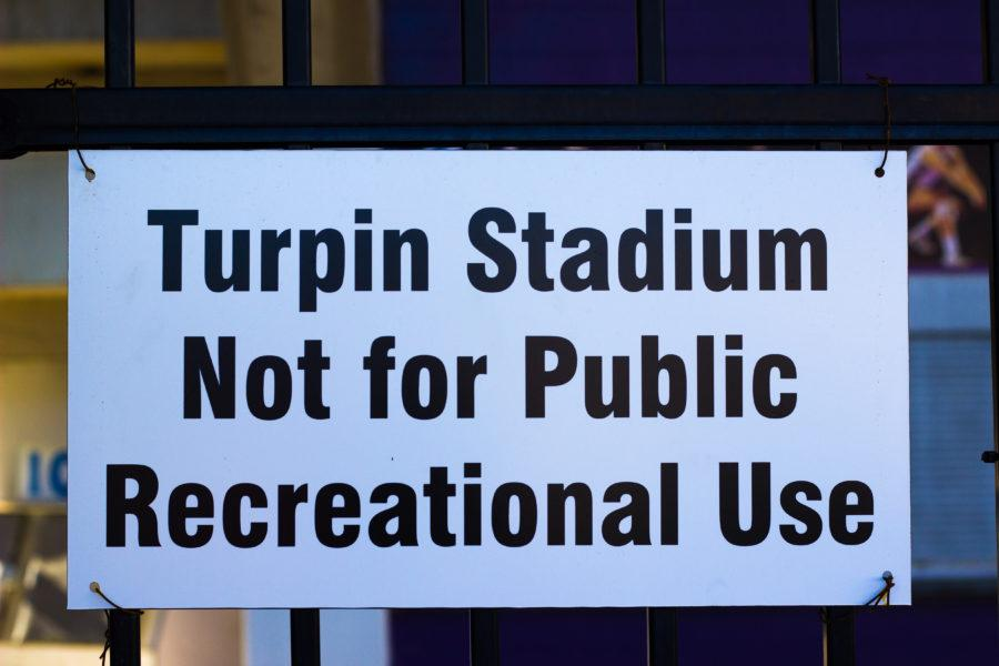 Burke%3A+Stadium+was+%27never%27+open+to+public