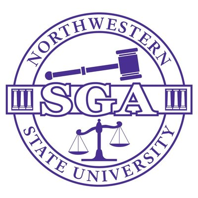 Student Government Association to host Meet Your Senator Day event on Kyser Brickway
