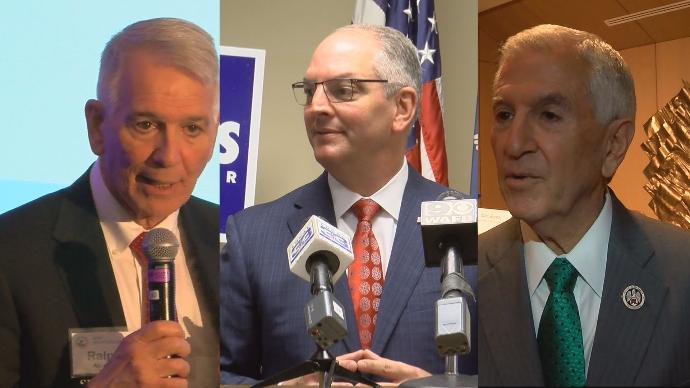 Governor+candidate+profile%3A+Gov.+John+Bel+Edwards