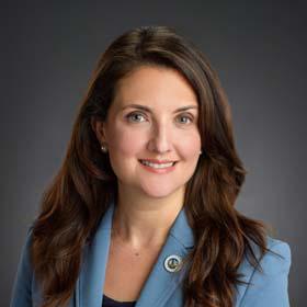 Louisiana's government continues internal COVID-19 protocols struggle