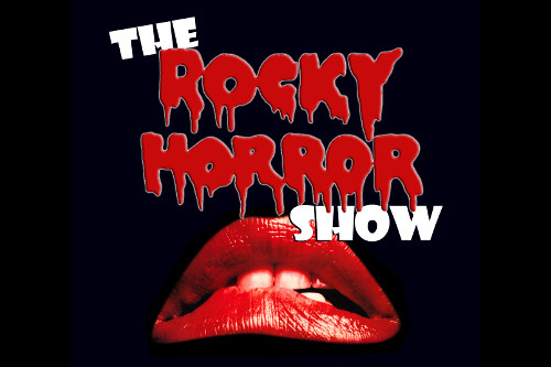 """""""The Rocky Horror Picture Show"""" is renowned for creative an exciting, safe performance for every person to take off their rose-tinted glasses and see the world a little differently."""