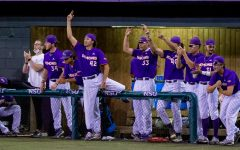 For former baseball student athletes at Northwestern State University of Louisiana, some players after graduation have seen potential success in their strive for professional work.