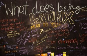 Latinx Heritage Month should be celebrated by remembering their names and knowing their stories.
