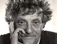 Kurt Vonneguts novel Slaughterhouse Five is among the most famous banned books.